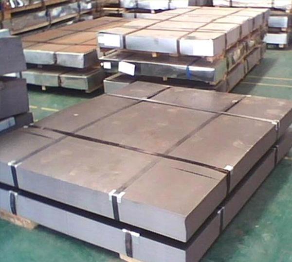 钢材加工厂家